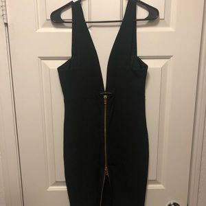 Caribbean Queen Dresses - Little black dress